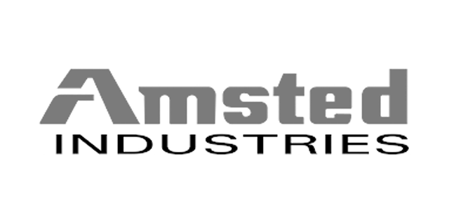 Amsted Industries