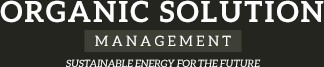 Organic Solution Management Partner Crystal Creamery Wins Award from EPA